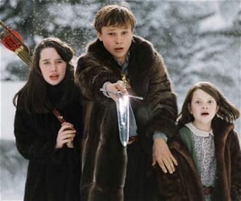review film narnia indonesia chronicles of narnia the lion the witch and the wardrobe