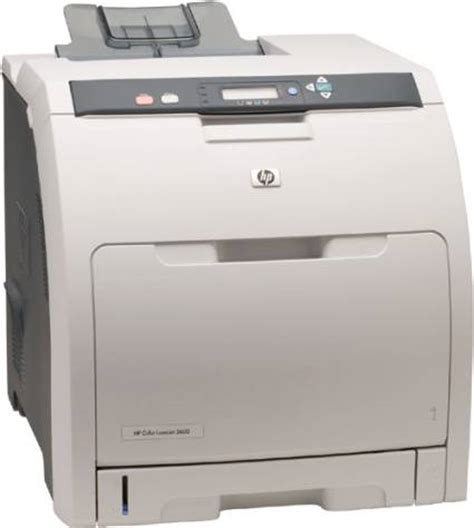 hp color laserjet 2600n hp colour laserjet 2600n colour laser printers fast and