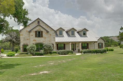san antonio houses for sale houses for sale in san antonio 28 images san antonio luxury real estate for sale