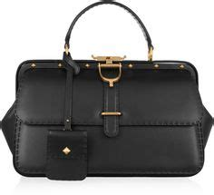 New Collection Gucci Flappy 1000 images about black bags on zac posen