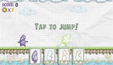 doodle jogos do doodle hopper para android baixar gr 225 tis o jogo saltador