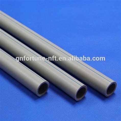 Ppr Buys by Ppr Pipe Fittings Plastic Flange Buy Ppr Pipe Fittings