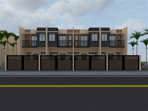 3 bedroom townhomes for sale 3 bedroom townhouse for sale in manuela iv las pinas