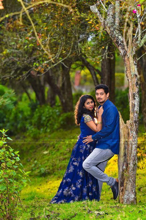Best Outdoor Photography In Kodaikanal   Jaihind
