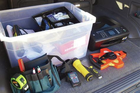 adjusters tool kit jlc  tools  equipment