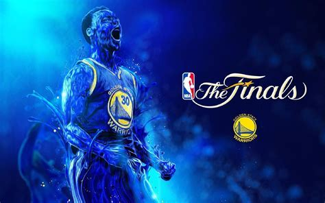 Stephen Curry Wallpaper HD (73  images)
