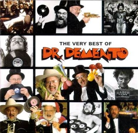 dr demento dead puppies the site for information on dr demento songs lyrics and chat