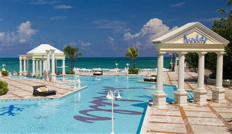 sandals in bahamas top 15 cheap all inclusive resorts dailyforest page 4
