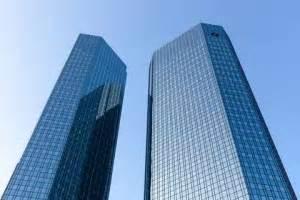 banken kreditvergleich der beste kreditvergleich 2018 252 ber 40 banken den