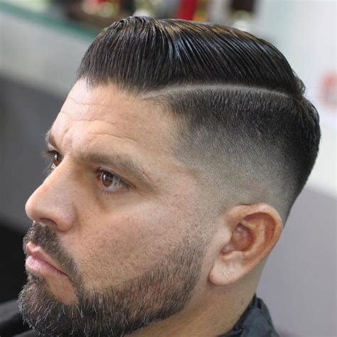 comb overs on round faces hitler youth haircut beard www pixshark com images