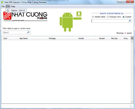 downloader apk for android apk files directly to your pc from play store all android applications