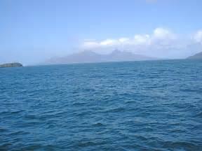 testez vous sur ce quiz autour de la mer dans les titres
