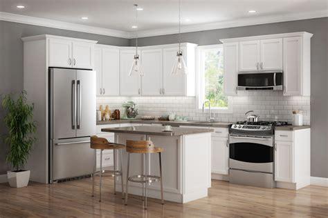 jsi kitchen cabinets jsi kitchen cabinets types 18 jsi cabinets wallpaper
