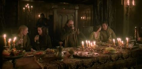 game thrones s3e9 red wedding boing boing