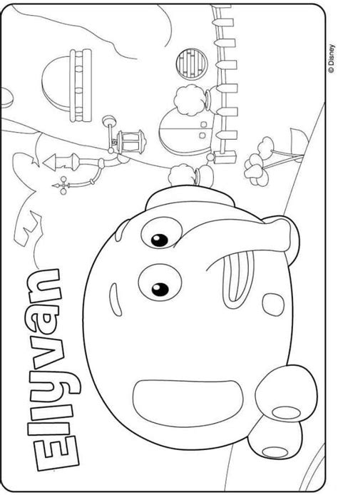 Free Coloring Pages Of 2000 Stripling Warriors Jungle Junction Coloring Pages