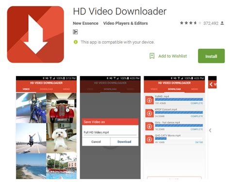 downloader android app top 12 downloader apps for android free hd andy tips