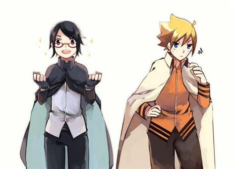 25 best ideas about dan sasuke on anime sasuke hokage and kakashi dies