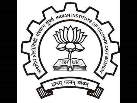 Iit Bombay Mba Eligibility Criteria by Iit Bombay Recruitment 2018 Check Eligibility Salary