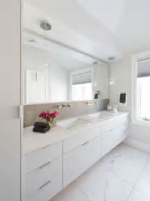 medium bathroom ideas medium sized contemporary bathroom design ideas