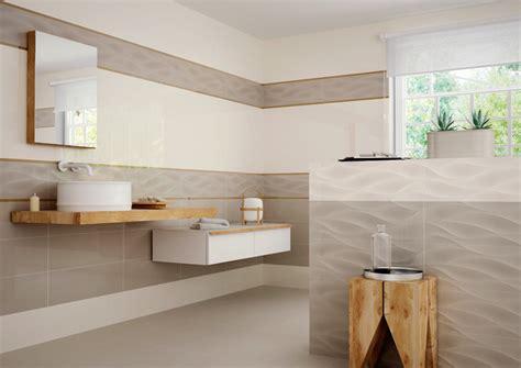 imagenes de cool tiles rocersa pavimentos y azulejos