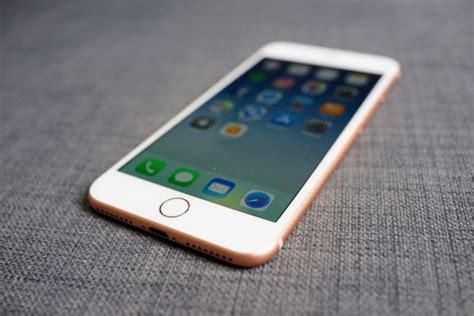 charge rapide de l iphone 8 comment 233 viter le pi 232 ge d apple frandroid