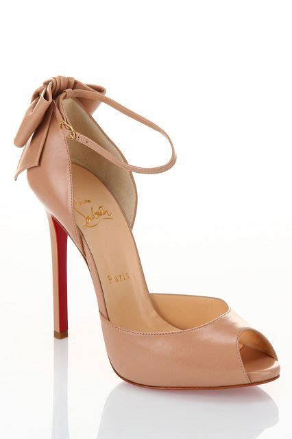 Dear Fashion Discount Louboutins by 17 Best Ideas About Cheap Clothes On Cheap