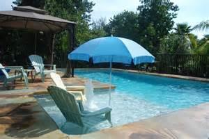 captiva island cottage rentals the heated pool with sunshelf and gazebo is