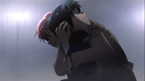 download anime pupa bd sub indo download angel beats sub indo bd getrace