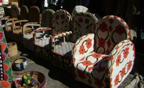 Flea Market Hells Kitchen by Named One Of The Top Ten Shopping Streets In The World By