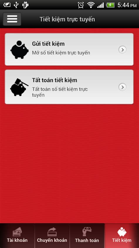 msb bank account msb mbank android apps on play