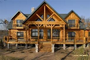 Small Log Home Kits Colorado Golden Eagle Log And Timber Homes Log Home Cabin