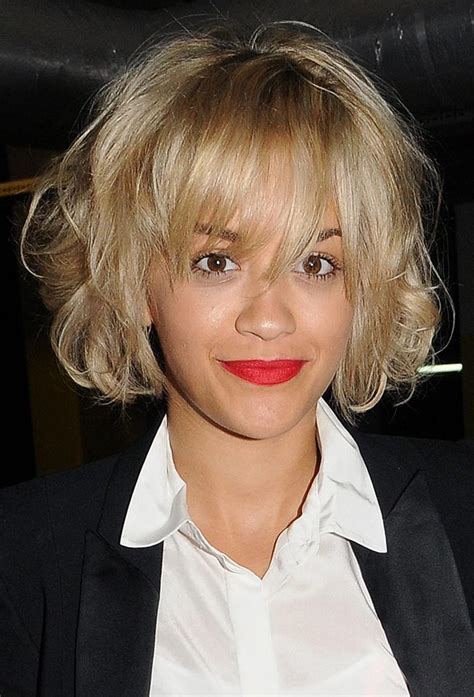 short hairstyles for 48 year old long hairstyles for 48 year old woman hairstyles