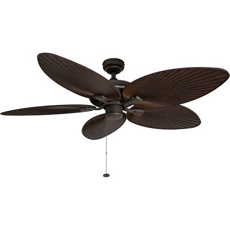 52 inch ceiling fan without light 52 inch ceiling fans 52u0027 curva sky ceiling fan