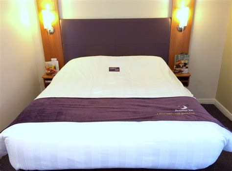 Mattress Premier Inn by Review The Premier Inn In Cardiff City Centre
