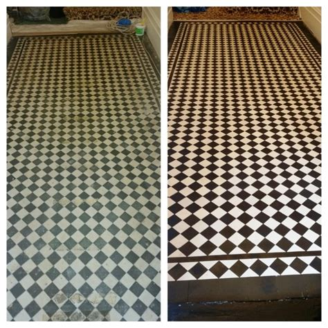 york pattern tiles central london tile doctor your local tile stone and