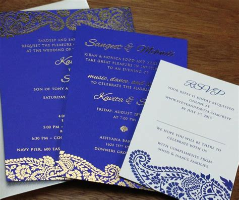 wedding card invitations indian wedding invite templates indian wedding invitation blank