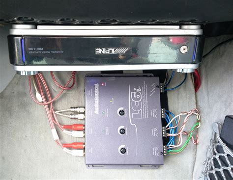 wiring harness for kenwood kdc 152 in addition wiring