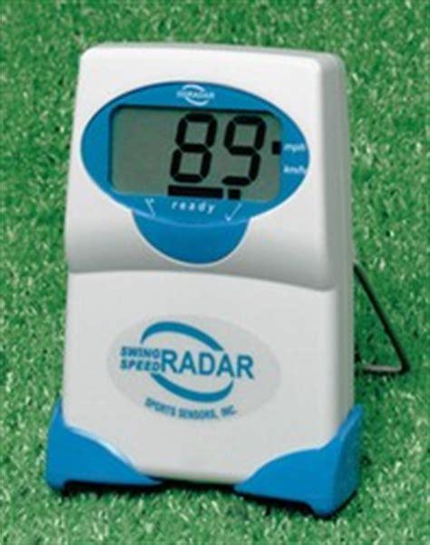 swing speed device swing speed radar bat speed device hittingworld com