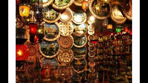 alfombras turcas precios alfombras turcas precios youtube