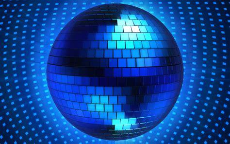 3d ball wallpaper pink blue disco ball 3d graphics hd wallpaper download