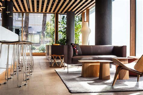Decorative Coffee Table Books 45 Best Interior Design