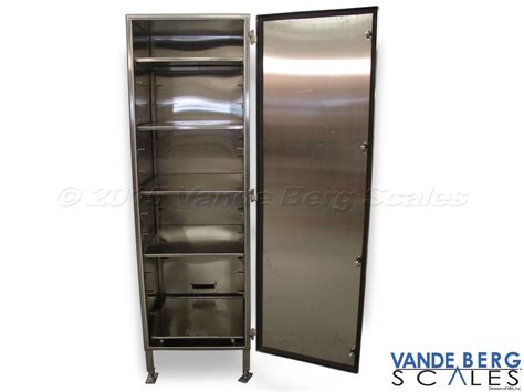 stainless steel cabinets large stainless steel cabinets washdown