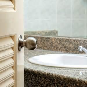 bathroom habits how do your bathroom habits measure up grandparents com
