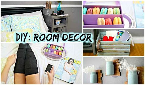 home decor ideas diy home planning ideas 2018 the images collection of your home girl room decor ideas a