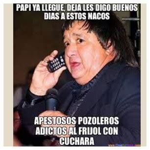 Memes Del Pirruris - el pirruris quotes quotesgram
