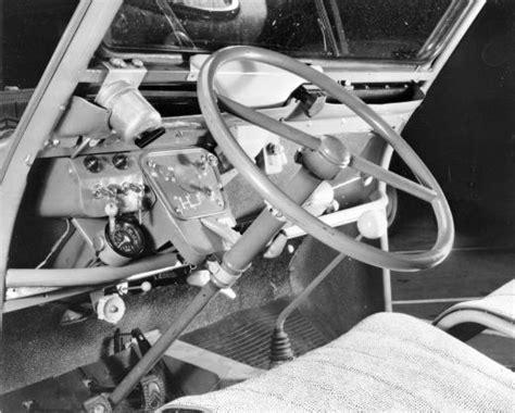 Ente Auto Schaltung by Citro 235 N Wagte 1962 Mit Der Ente Ein Allrad Experiment