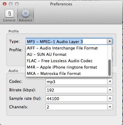 convertir fichier m4p en mp3 gratuit convertir fichier m4p en mp3 gratuit