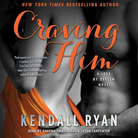 five new york plays by jim geoghan books craving him audiobook by kendall for just 5 95