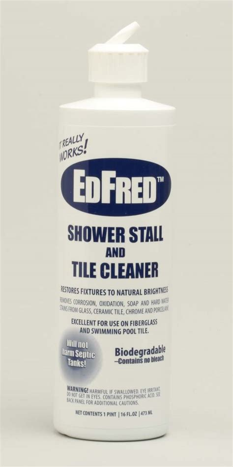 bathroom sealant cleaner fiberglass shower cleaner a large size of shower floor