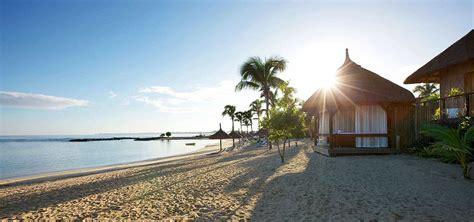 Veranda Pointe Aux Biches Hotel Spa by Veranda Resorts Mauritius Haute Grandeur